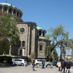 sofia-museum330