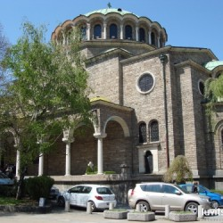 sofia-museum335
