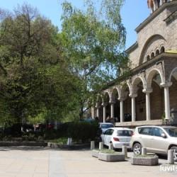 sofia-museum339