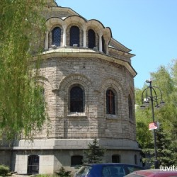 sofia-museum341