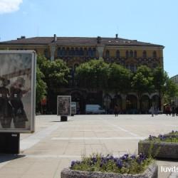 sofia-museum345