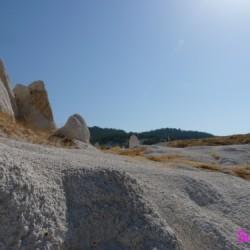 stone-wedding-2012003
