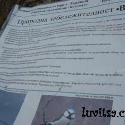 stone wedding bulgaria004