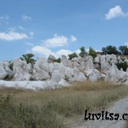 stone wedding bulgaria009