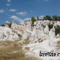 stone wedding bulgaria011