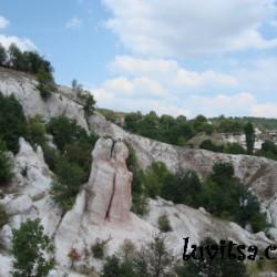 stone wedding bulgaria014