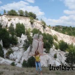 stone wedding bulgaria016
