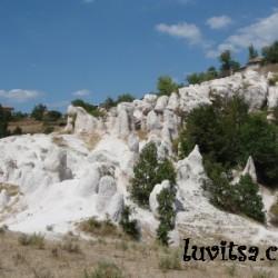 stone wedding bulgaria020