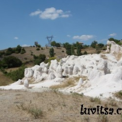 stone wedding bulgaria021