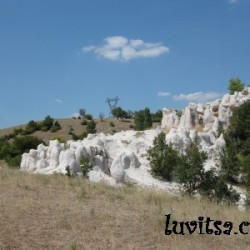 stone wedding bulgaria028