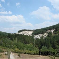 stone wedding bulgaria030