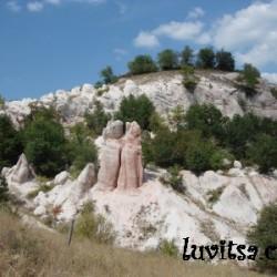 stone wedding bulgaria032