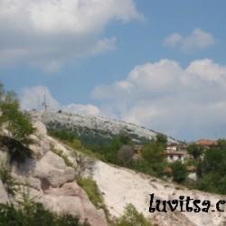 stone wedding bulgaria038