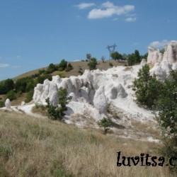 stone wedding bulgaria039
