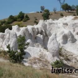 stone wedding bulgaria040