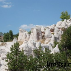 stone wedding bulgaria041