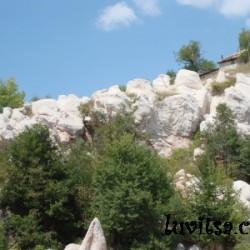 stone wedding bulgaria042