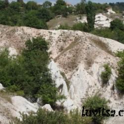 stone wedding bulgaria045