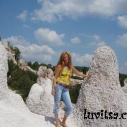 stone wedding bulgaria048