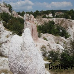 stone wedding bulgaria050