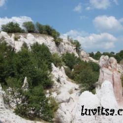stone wedding bulgaria052