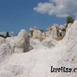 stone wedding bulgaria057