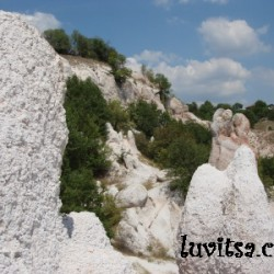 stone wedding bulgaria058
