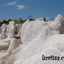 stone wedding bulgaria059