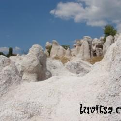 stone wedding bulgaria060