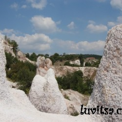 stone wedding bulgaria062