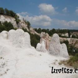stone wedding bulgaria063