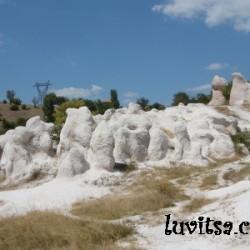 stone wedding bulgaria064