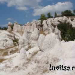 stone wedding bulgaria065