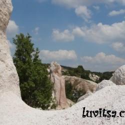 stone wedding bulgaria067