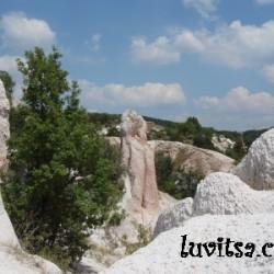 stone wedding bulgaria068