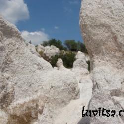 stone wedding bulgaria069