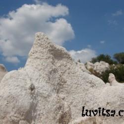 stone wedding bulgaria071