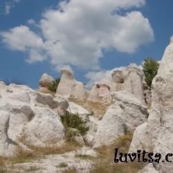 stone wedding bulgaria072