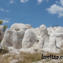 stone wedding bulgaria073