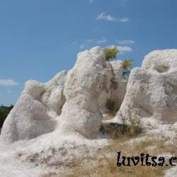 stone wedding bulgaria074