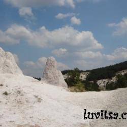 stone wedding bulgaria075