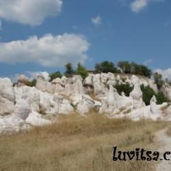 stone wedding bulgaria076