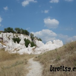 stone wedding bulgaria077
