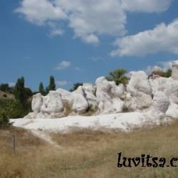 stone wedding bulgaria078