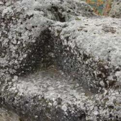 tatul-orpheus-tomb1