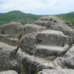 tatul-orpheus-tomb11