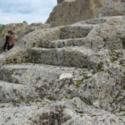 tatul-orpheus-tomb7