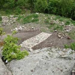 tatul-orpheus-tomb9