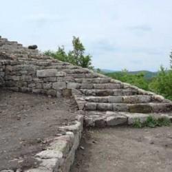 tatul-tomb-bulgaria15