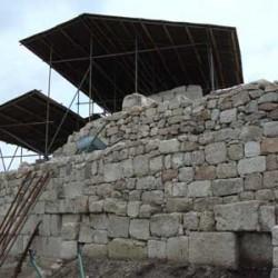 tatul-tomb-bulgaria16